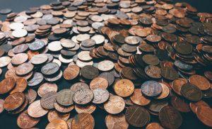 Begrænsning af risiko faktoren for et britisk sikret lån
